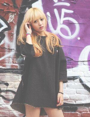 Yoonjo1