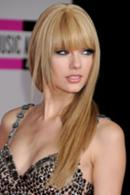 File:Taylor Swift (2).jpg