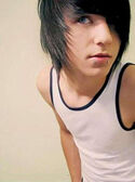 Cody (1)