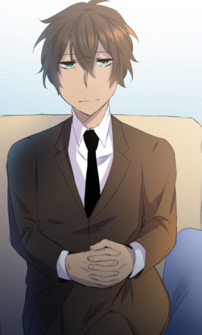 File:Aiden-7-2.png