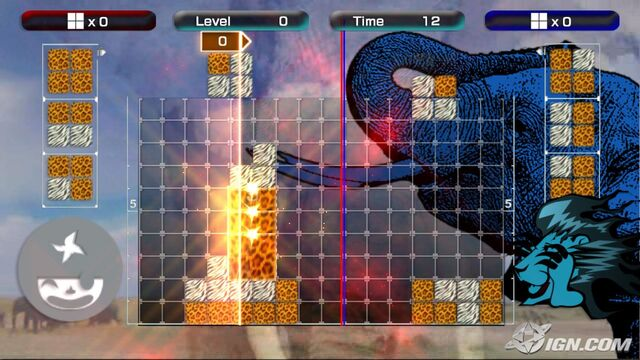 File:Lumines-20060801045142872.jpg