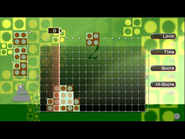 File:Block Score 1.jpg