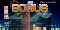 Lumines Touch Fusion