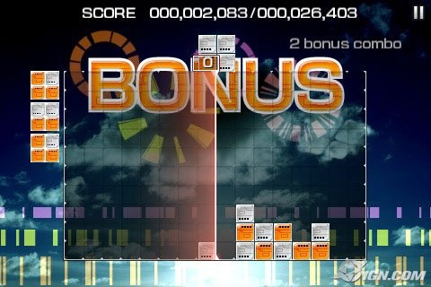 File:Lumines-touch-fusion-20090924042804783-000.jpg