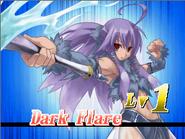 Blackemberwitchdarkflare1