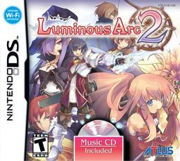 File:Luminous Arc 2 Will.jpg