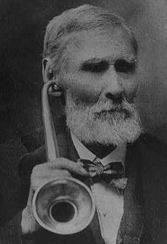 File:Ear trumpet.jpg