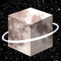 File:Lunacraft App.png