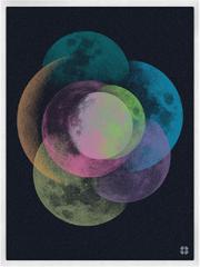 Atmos-Many Moons-9x12
