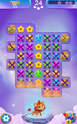 File:Level 55 Mobile After.png