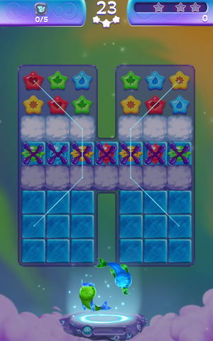 File:Level 40 Mobile Before.png