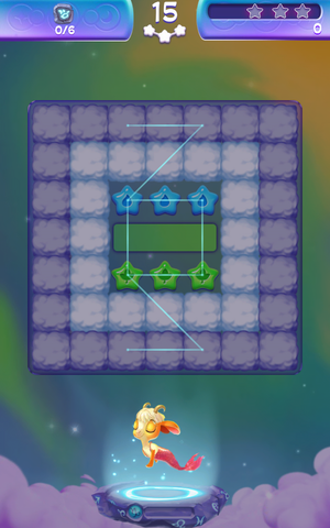 File:Level 20 Mobile Before.png