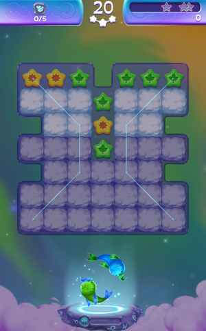 File:Level 29 Mobile Before.png