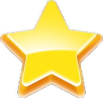 File:Bigstar1-active.png