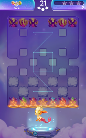 File:Level 39 Mobile Before.png