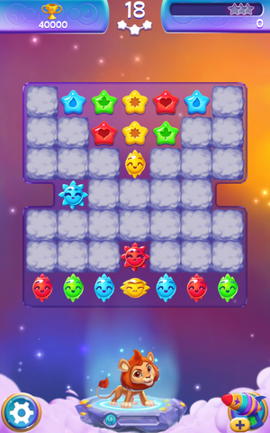 File:Level 26 Mobile After.png