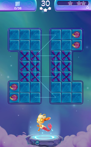 File:Level 65 Mobile Before.png
