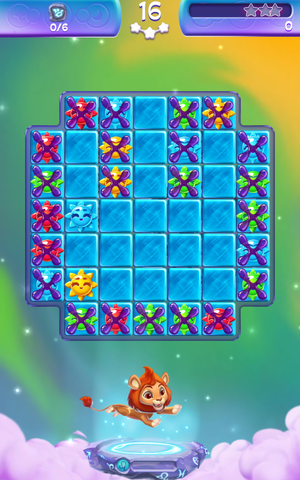 File:Level 30 Mobile Before 2.png