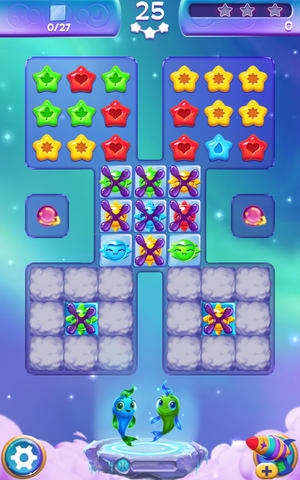 File:Level 47 Mobile After.png