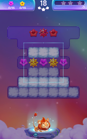 File:Level 17 Mobile Before.png