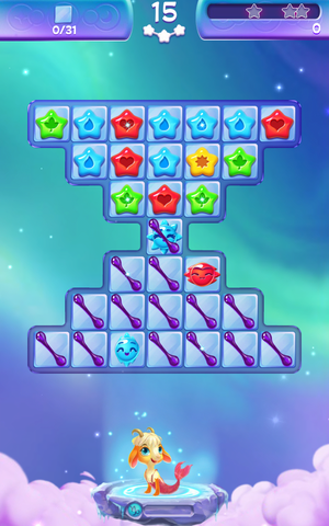 File:Level 27 Mobile Before 2.png