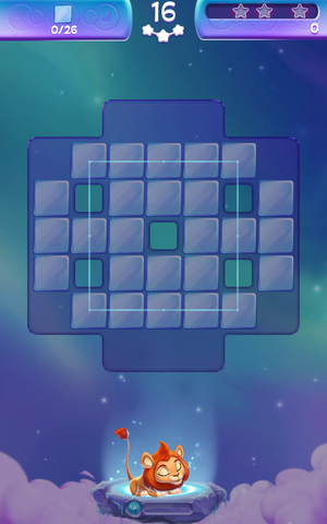 File:Level 7 Mobile Before.png