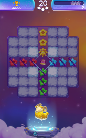 File:Level 43 Mobile Before.png