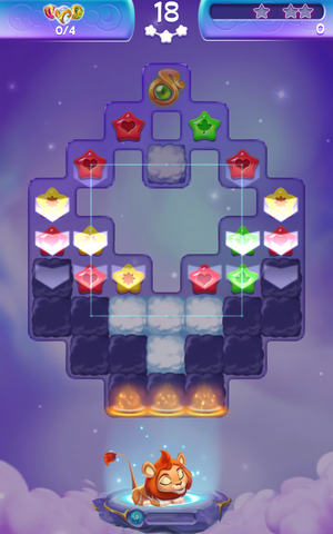 File:Level 71 Mobile Before.png