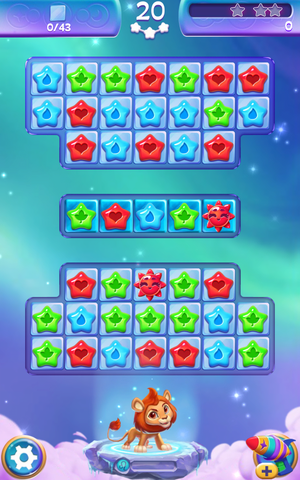 File:Level 33 Mobile After.png