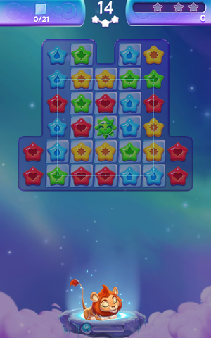 File:Level 6 Mobile Before.png