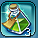 Movement Speed Increase Potion image