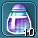 Lowest Blessed Potion image
