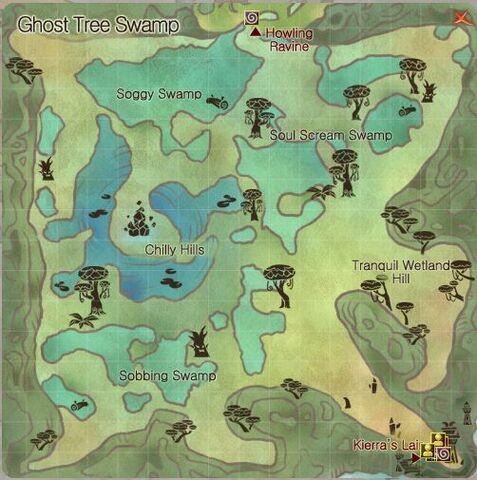 File:Ghost Tree Swamp.jpg