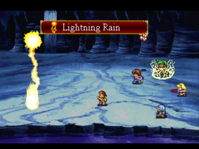 File:Lightning Rain Eternal Blue Complete.png