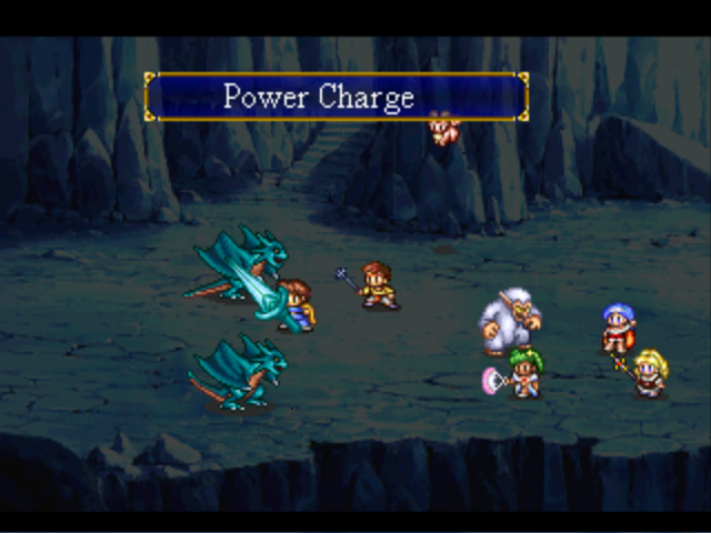File:Power Charge Eternal Blue.png