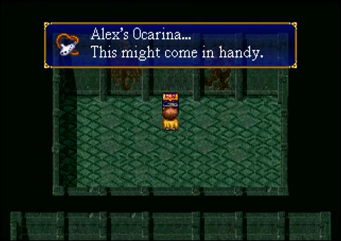File:Ocarina Lunar 2.png