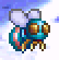 File:Mutant fly.png