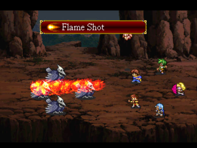 File:Flame Shot Eternal Blue Complete.png