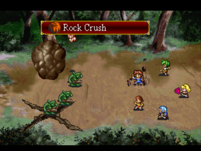 File:Rock Crush Eternal Blue Complete.png