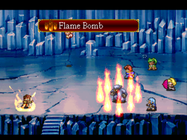 File:Flame Bomb Eternal Blue Complete.png