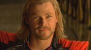 Chris Hemsworth as Jacin