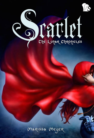 File:Scarlet Cover Indonesia.png