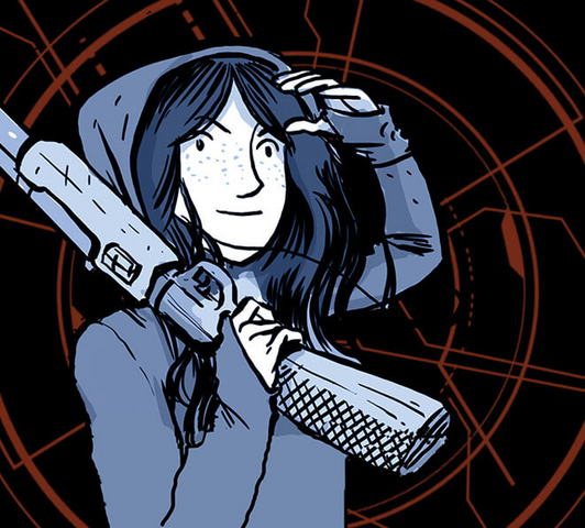 File:Graphic novel character profile Scarlet.png
