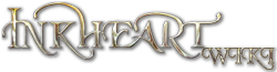 File:Inkheart Wiki.png