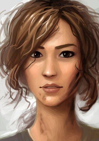 File:Linh Cinder Portrait.jpg