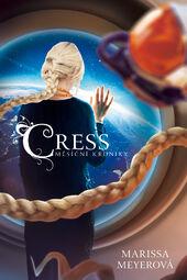 Cress Cover Czech Republic