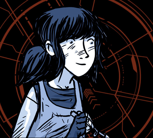 File:Graphic novel character profile Cinder.png