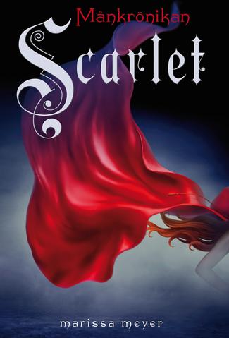 File:Scarlet Cover Sweden.png