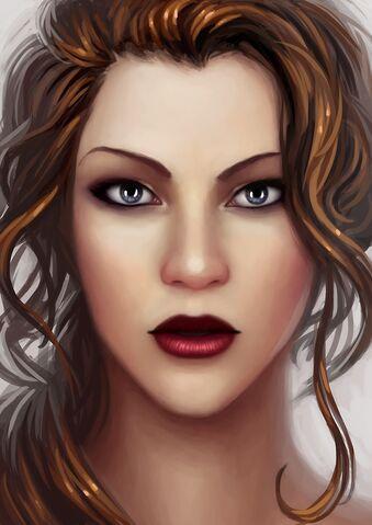 File:Levana Portrait.jpg