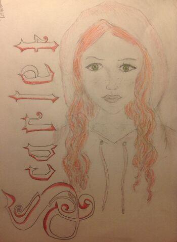 File:Scarlet by Katalo10.jpg